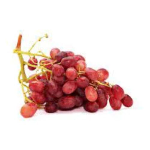 GRAPES RED SEEDLESS - USA (900 GM)
